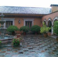 Foto de casa en venta en, san ignacio nopala, tepeji del río de ocampo, hidalgo, 1858008 no 01