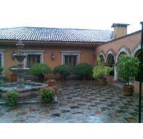 Foto de casa en venta en  , san ignacio nopala, tepeji del río de ocampo, hidalgo, 1858008 No. 01