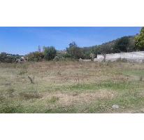 Foto de terreno habitacional en venta en, san ignacio nopala, tepeji del río de ocampo, hidalgo, 1860386 no 01