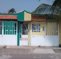 Foto de casa en venta en san ignacio numero 223 , condado valle dorado, veracruz, veracruz de ignacio de la llave, 0 No. 01