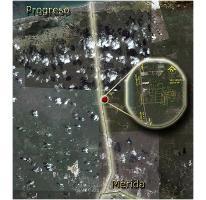 Propiedad similar 1400089 en San Ignacio.