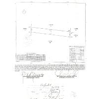 Foto de terreno habitacional en venta en  , san ignacio, progreso, yucatán, 2615049 No. 01