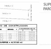 Foto de terreno habitacional en venta en  , san ignacio, progreso, yucatán, 2858667 No. 01