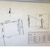 Foto de terreno comercial en venta en  , san ignacio, progreso, yucatán, 3796053 No. 01