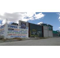 Foto de terreno comercial en venta en  , san ildefonso hueyotlipan, hueyotlipan, tlaxcala, 2593467 No. 01