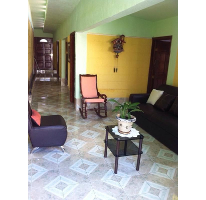 Foto de casa en venta en  , san ildefonso, nicolás romero, méxico, 2530012 No. 01