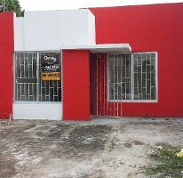 Foto de casa en venta en san ildefonso numero 189 , colinas de santa fe, veracruz, veracruz de ignacio de la llave, 0 No. 01