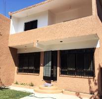 Foto de casa en venta en san isidrio 20, centro jiutepec, jiutepec, morelos, 0 No. 01