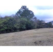 Foto de terreno habitacional en venta en san isidro 0, corral de piedra, san cristóbal de las casas, chiapas, 2415493 No. 01