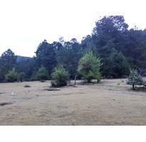 Foto de terreno habitacional en venta en  0, corral de piedra, san cristóbal de las casas, chiapas, 2648371 No. 01