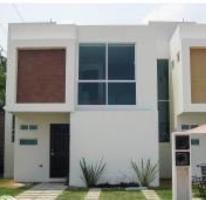 Foto de casa en venta en san isidro 1, cuautlancingo, cuautlancingo, puebla, 4313490 No. 01