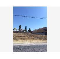 Foto de terreno habitacional en venta en  1, juriquilla, querétaro, querétaro, 2918211 No. 01