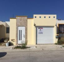 Foto de casa en venta en san isidro 1, real del valle, mazatlán, sinaloa, 0 No. 01