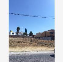 Foto de terreno habitacional en venta en san isidro 1, villas del mesón, querétaro, querétaro, 0 No. 01