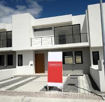 Foto de casa en venta en san isidro 1523, juriquilla, querétaro, querétaro, 0 No. 01