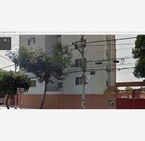 Foto de departamento en venta en san isidro 530, san bartolo cahualtongo, azcapotzalco, df, 2155846 no 01