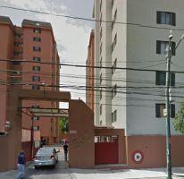Foto de departamento en venta en san isidro 530, san bartolo cahualtongo, azcapotzalco, df, 2224468 no 01