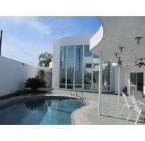 Foto de casa en venta en san isidro 991, san isidro, torreón, coahuila de zaragoza, 2131679 No. 01