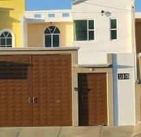 Foto de casa en venta en  , san isidro, apizaco, tlaxcala, 3219402 No. 01