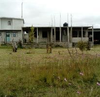 Foto de casa en venta en  , san isidro, apizaco, tlaxcala, 3867098 No. 01