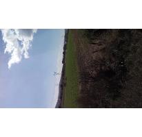 Foto de terreno comercial en venta en  , san isidro buenavista, querétaro, querétaro, 2635895 No. 01