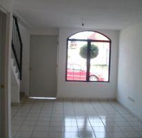 Foto de casa en venta en, san isidro castillotla, puebla, puebla, 2207874 no 01