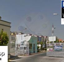 Foto de casa en venta en  , san isidro castillotla, puebla, puebla, 2872550 No. 01