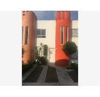 Foto de casa en venta en  , san isidro castillotla sección a, puebla, puebla, 2821576 No. 01