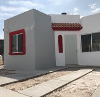 Foto de casa en venta en  , san isidro, durango, durango, 1271499 No. 01