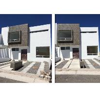 Foto de casa en venta en, juriquilla, querétaro, querétaro, 1398815 no 01