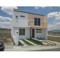 Foto de casa en venta en, san isidro, san juan del río, querétaro, 1523901 no 01
