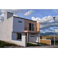 Foto de casa en venta en, san isidro, san juan del río, querétaro, 2051687 no 01