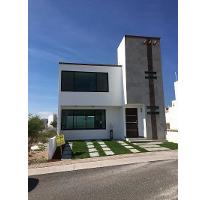 Foto de casa en venta en, san isidro, san juan del río, querétaro, 2441465 no 01