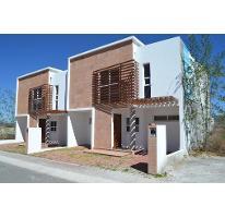 Foto de casa en venta en, san isidro, san juan del río, querétaro, 2441637 no 01