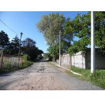 Propiedad similar 2717771 en San Isidro El Alto.