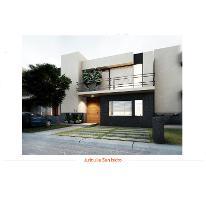 Foto de casa en venta en  , san isidro el alto, querétaro, querétaro, 2738476 No. 01