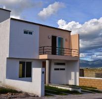 Foto de casa en venta en  , san isidro el alto, querétaro, querétaro, 2828745 No. 01