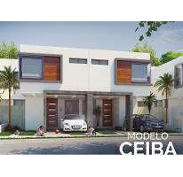 Foto de casa en venta en  , san isidro el alto, querétaro, querétaro, 2978548 No. 01