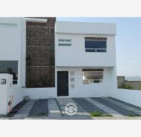 Foto de casa en venta en  , san isidro el alto, querétaro, querétaro, 4262419 No. 01