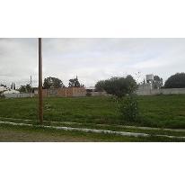 Propiedad similar 2723418 en San Isidro.