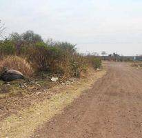 Foto de terreno habitacional en venta en, san isidro itzícuaro, morelia, michoacán de ocampo, 2133468 no 01
