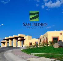 Foto de terreno habitacional en venta en san isidro , juriquilla, querétaro, querétaro, 1384383 No. 01