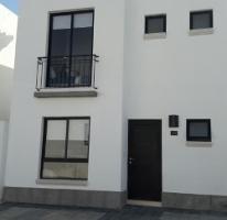 Foto de casa en venta en san isidro juriquilla , san isidro el alto, querétaro, querétaro, 2802173 No. 01