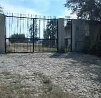 Foto de terreno habitacional en venta en  , san isidro mazatepec, tala, jalisco, 3272974 No. 01