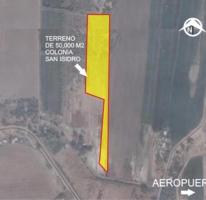 Foto de terreno habitacional en venta en, san isidro, mexicali, baja california norte, 882939 no 01
