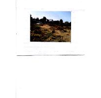 Foto de terreno comercial en venta en  , san isidro miranda, el marqués, querétaro, 2608029 No. 01