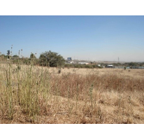 Foto de terreno comercial en venta en  , san isidro miranda, el marqués, querétaro, 2631251 No. 01