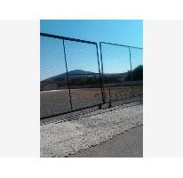Foto de terreno industrial en venta en  , san isidro miranda, el marqués, querétaro, 2653692 No. 01