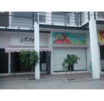 Foto de local en renta en  , san isidro miranda, el marqués, querétaro, 2733734 No. 01