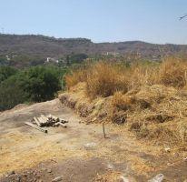 Foto de terreno habitacional en venta en san isidro norte 13, las cañadas, zapopan, jalisco, 1001213 no 01